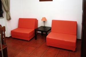 Hotel Montemor, Hotels  Montemor-o-Novo - big - 2