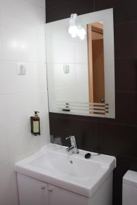 Hotel Montemor, Hotely  Montemor-o-Novo - big - 40
