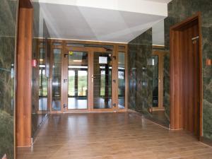 Apartmán Vysoké Tatry, Apartmány  Veľká Lomnica - big - 26