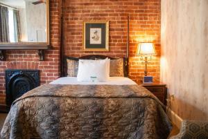 Deluxe Room - 2 beds