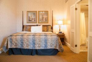 Deluxe Room - 1 bed