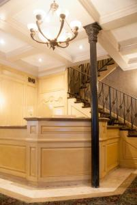 Place d'Armes Hotel (6 of 25)