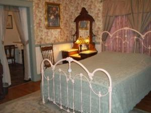 A Sentimental Journey Bed and Breakfast, Bed & Breakfasts  Gettysburg - big - 10