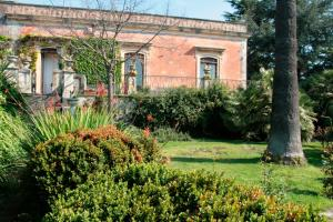 Casa Billotta - AbcAlberghi.com