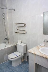 Astoria Lux, Hotel  Dnipro - big - 9