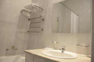 Astoria Lux, Hotel  Dnipro - big - 30