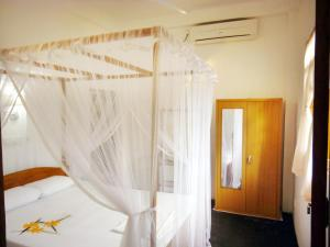 Hopson Resort, Apartmány  Unawatuna - big - 10