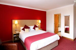 Mercure Hull Royal Hotel (1 of 30)