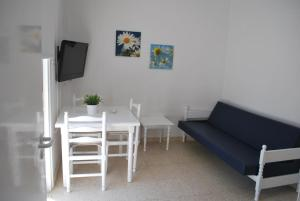 Flisvos Beach Apartments, Apartmány  Protaras - big - 15