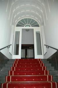 Gästehaus Leipzig, Hotels  Leipzig - big - 18