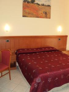 Hotel Starlight - abcRoma.com