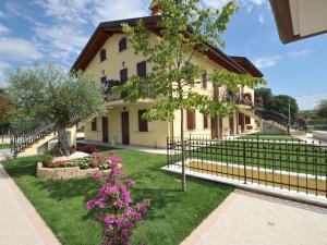 Residenza La Ricciolina - AbcAlberghi.com