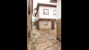 Casa Da Tulha, Guimarães