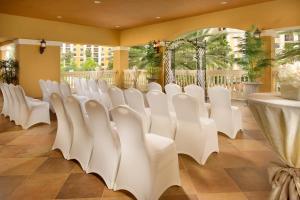 Floridays Resort Orlando (7 of 31)