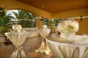 Floridays Resort Orlando (18 of 31)