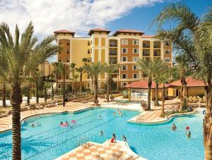 Floridays Resort Orlando (22 of 31)