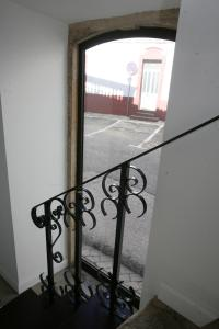 Bartholomeu Guesthouse, Penziony  São Bartolomeu de Messines - big - 87