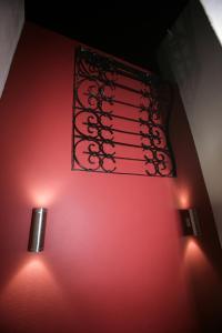 Bartholomeu Guesthouse, Penziony  São Bartolomeu de Messines - big - 86