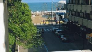 Rio Meublé, Hotel  Lignano Sabbiadoro - big - 27