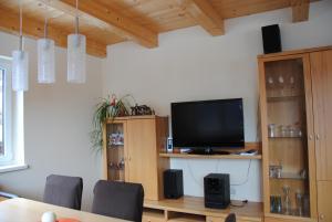 Ferienhaus Lechner, Holiday homes  Heiligenblut - big - 39