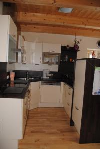 Ferienhaus Lechner, Holiday homes  Heiligenblut - big - 46