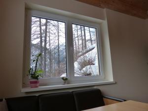 Ferienhaus Lechner, Holiday homes  Heiligenblut - big - 86