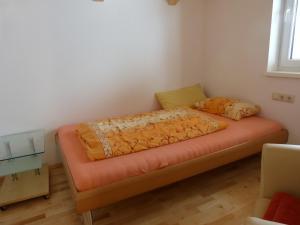 Ferienhaus Lechner, Holiday homes  Heiligenblut - big - 89