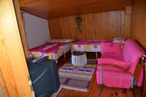 Avsa Villas Biroglu - Avsa Island