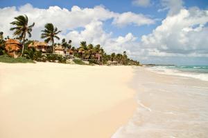 Papaya Playa Project (33 of 65)