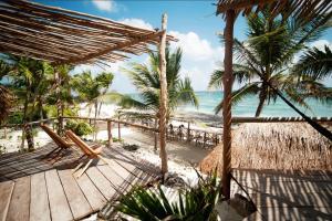 Papaya Playa Project (27 of 65)