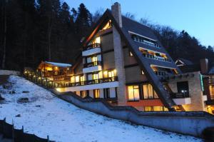 Casa Freya - Busteni