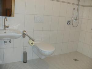 Zauscherhof, Апартаменты  Wildermieming - big - 23