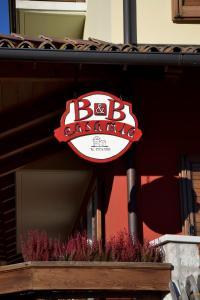 B&B Casamia, Pensionen  Asiago - big - 4