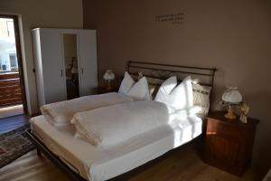 B&B Casamia, Pensionen  Asiago - big - 6