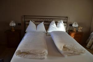B&B Casamia, Pensionen  Asiago - big - 7