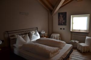 B&B Casamia, Pensionen  Asiago - big - 29