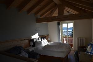 B&B Casamia, Affittacamere  Asiago - big - 19