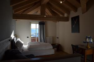 B&B Casamia, Pensionen  Asiago - big - 28
