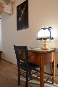 B&B Casamia, Pensionen  Asiago - big - 25