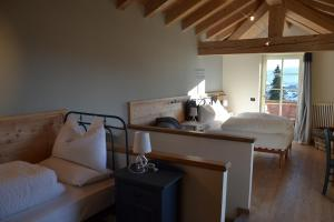 B&B Casamia, Pensionen  Asiago - big - 26