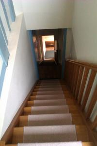 La Petite Parenthèse, Appartamenti  Honfleur - big - 14