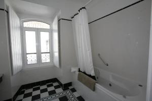 Bartholomeu Guesthouse, Penziony  São Bartolomeu de Messines - big - 9
