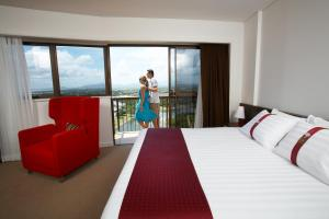 Hotel Grand Chancellor Townsville, Hotely  Townsville - big - 15