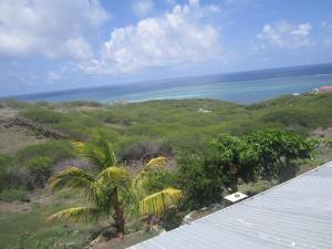 Residence Vue d'Horizon, Гостевые дома  Port Mathurin - big - 12