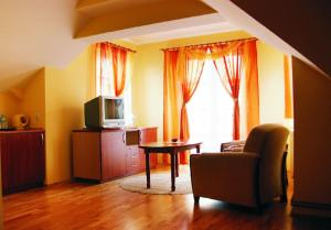 Xavito, Guest houses  Sanok - big - 5