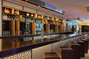 Novotel Pune Nagar Road, Hotels  Pune - big - 39