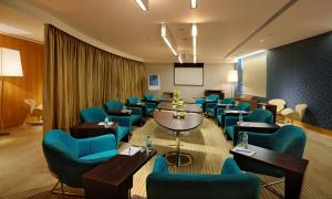 Novotel Pune Nagar Road, Hotels  Pune - big - 40
