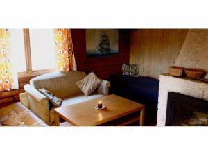 Svinö Camping Lodge, Campsites  Lumparland - big - 5