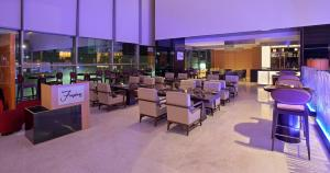 Novotel Pune Nagar Road, Hotels  Pune - big - 31