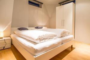 De l'Europe Gastein, Appartamenti  Bad Gastein - big - 31